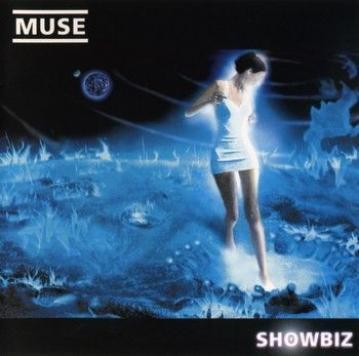 Muse - Showbiz - скачать альбом одним файлом - mp3Share.ru